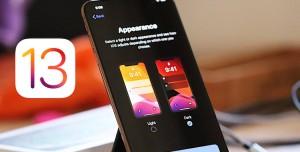 iOS 13 Beta Nasıl İndirilir? iOS 13 Ne Zaman Çıkacak? iOS 13 Özellikleri (Yenilikler) Neler?