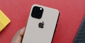 İlk iPhone 11 İncelemesi Ünlü YouTuber'dan Geldi
