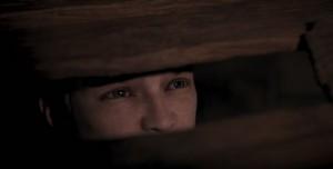 PUBG 4. Sezon Yeni Hikaye İle Geliyor, İşte Etkileyici Sinematik Video