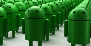 Android İçin En İyi 5 Dijital Temizlik Uygulaması