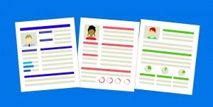 Profesyonel CV Hazırlamak İçin 5 Ücretsiz Araç