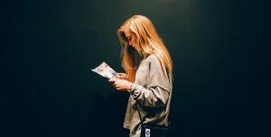 Kendi Dergi Kapağınızı Oluşturmanız İçin 7 Site