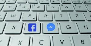 Facebook Messenger'da Yer Alan Simgeler ve Anlamları