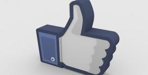 Facebook Etkileşimlerinizi Artıracak 5 İpucu