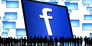 Facebook Grupları Kullanılarak Müşterilerle İyi İlişkiler Nasıl Kurulur?