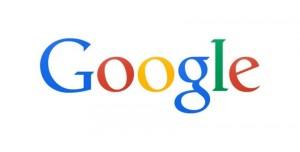 Google Tarafından Yapılan 7 Önemli Satın Alma