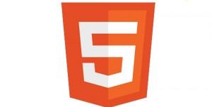 En İyi 6 HTML5 Video Dönüştürme Aracı
