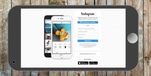 Instagram Kullanmak Neden Bu Kadar Önemli?