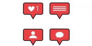 Instagram'da Etkileşime Yöneltecek Soru Tipleri