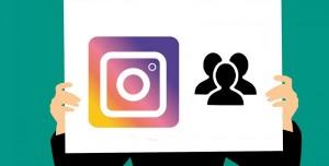 Pazarlamacıların Gözdesi Neden Instagram Olmalı?