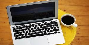 İnternette Başarılı Olmak İçin Gerekli Olan 5 Beceri