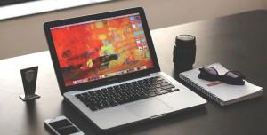 Bir İşletme Blogunun Amacı Nedir?