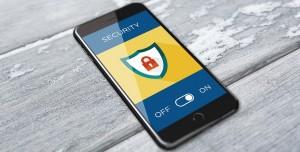 Kaybolan veya Çalınan iPhone'ları Bulmak İçin En İyi 5 Uygulama