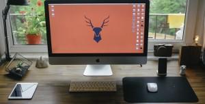 Mac İçin En İyi GIF Oluşturma Araçları