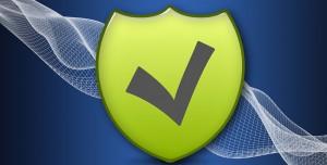 Mac İçin En İyi 5 Ücretsiz Anti Virüs Yazılımı