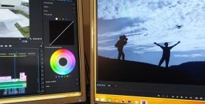 Mac İçin En İyi Video Düzenleme Uygulamaları Nelerdir?