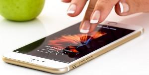 Mobil Uygulamaların Başarısız Olmasının 5 Nedeni