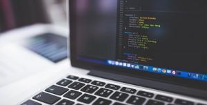 Programlama Öğrenmenize Yardımcı Olacak 4 Mobil Uygulama