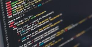 Programlama İle İlgili Doğru Bilinen 8 Büyük Yanlış