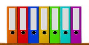 RAR Dosyalarını Açmak İçin En İyi 5 Araç