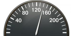 Sitenizin Hız Performansını Kontrol Edebileceğiniz 6 Araç