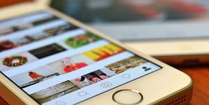 Sosyal Medya Yöneticileri İçin 5 Yaratıcı Instagram Fikri