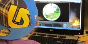 Tarayıcı Tabanlı En İyi 6 Çevrimiçi FPS Oyunu