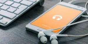 Lisanslı Müzik İndirmek İçin En İyi Ücretsiz Siteler (2020)
