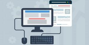 YouTube'dan Öğrenebileceğiniz 10 Yararlı Web Tasarım Dersi