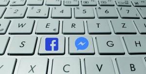 Facebook Messenger Sohbet Baloncukları Nasıl Kapatılır?
