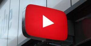 AdSense Olmadan YouTube'dan Para Kazanma Yöntemleri