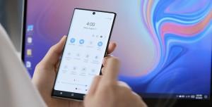 Samsung Galaxy Note 10 Özellikleri Anlatılırken Bahsedilmeyen 6 Şey
