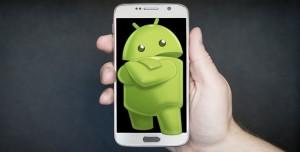 Android İçin En İyi 4 Ekran Kaydedici Uygulaması