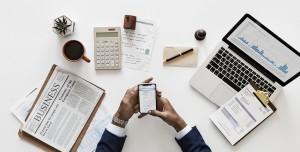 Blogunuz için En İyi Yatırım Tavsiyeleri