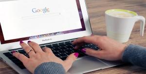 Google Chrome RAM Kullanımı Nasıl Azaltılır?