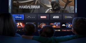 Netflix Rakibi Disney+ Nedir, Fiyatı Ne Kadar Olacak, Ne Zaman Çıkacak?