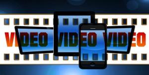 En İyi 5 Çevrimiçi Video Düzenleme Uygulaması