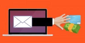 E-Posta Güvenliği Neden Önemlidir?