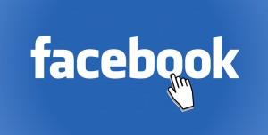 Facebook Live Bildirimleri Nasıl Kapatılır? (PC, Android ve iOS)