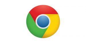 Chrome'da Uzantılar Gizli Modda Nasıl Kullanılır?