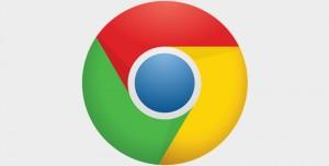 Sosyal Medya Yöneticileri İçin En İyi Chrome Uzantıları