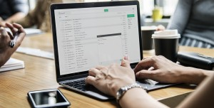 İnternet Size İş Konusunda Nasıl Yardımcı Olabilir?