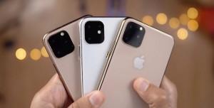 iPhone 11 Beklenir mi? iPhone XS veya XR Alınır mı?