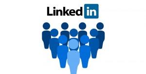 LinkedIn İş Aramanın Dışında Ne Amaçlarla Kullanılabilir?