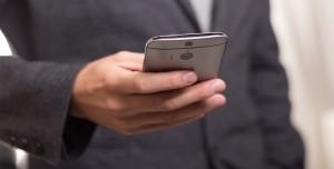 Odaklanmanıza Yardımcı Olacak En İyi 8 Android Uygulaması