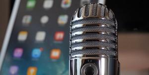 Sosyal Medyayı Kullanarak Podcast'inize Trafik Çekmenin 8 Yolu