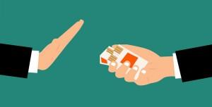 Sigarayı Bırakmanıza Yardımcı Olacak En İyi Android Uygulamaları