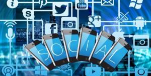 Markanızı Büyütecek Sosyal Medya İçerikleri için 5 Öneri