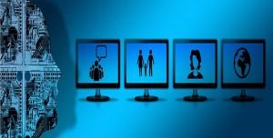 Sosyal Medya Pazarlamanızı Geliştirmeniz İçin 4 Altın Değerinde İpucu