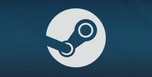 Windows 10'da Steam Klasörü Nasıl Bulunur?